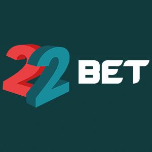 22bet Casino Schweiz