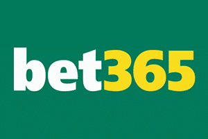 bet365-casino-logo