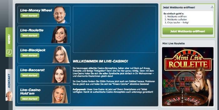 betathome_casino_schweiz_test
