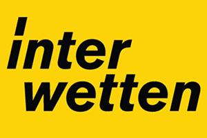 interwetten300x200