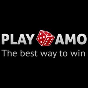Playamo Casino Schweiz