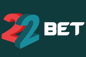 22bet-logo-ch