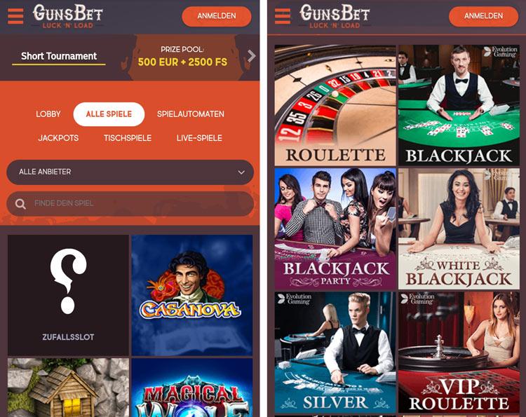 gunsbet-app