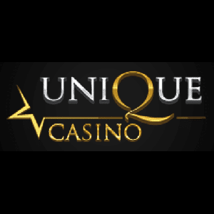 Unique Casino Schweiz