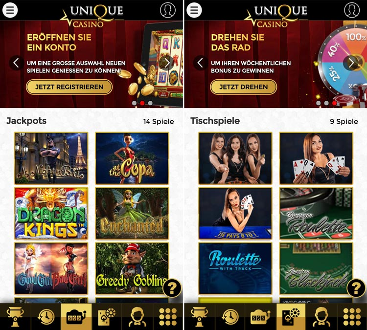 unique-casino-screenshot-app-ch