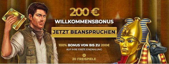 casino kantine berlin