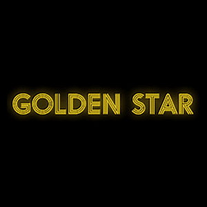Golden Star Schweiz