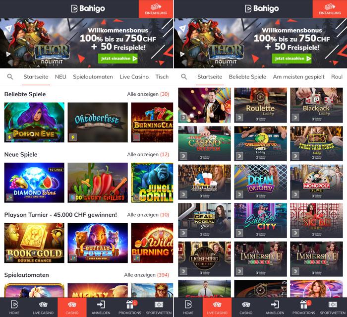 bahigo-live-casino