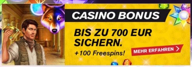 interwetten-casinobonus-ch