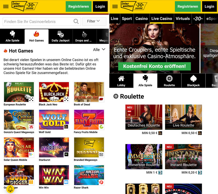 interwetten-mobiles-casino