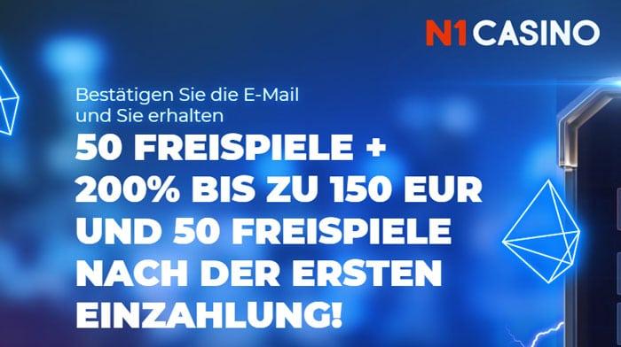 n1-casino-bonus-schweiz