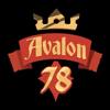 Avalon78 Schweiz