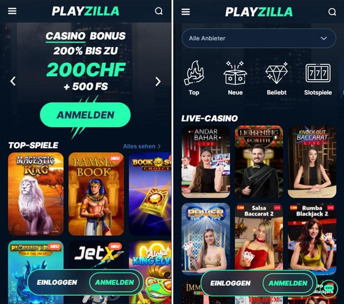 playzilla-app