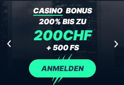 playzilla-bonus