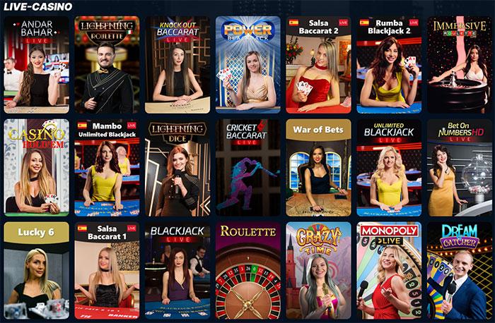 playzilla-live-casino